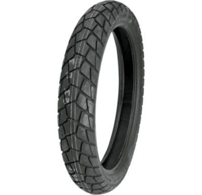 Dual/Enduro Bias Front TW101 Trail Wing Dual Tires