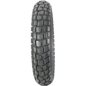 Dual/Enduro Bias Rear TW42 Trail Wing Dual Tires