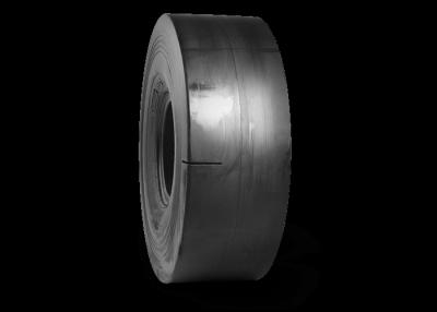 STMS L-5S Tires