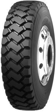 XDL Tires